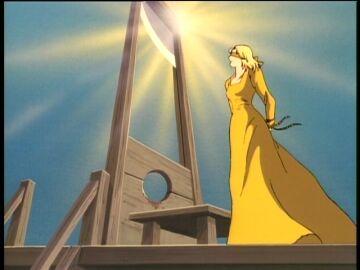 Lady Oscar, l'anime Ep07_m10