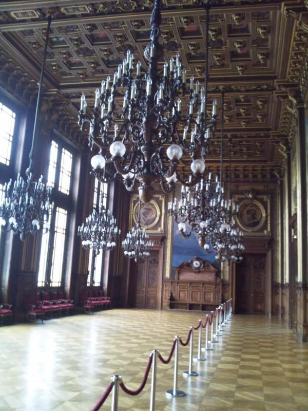 Visite de la Sorbonne Gd_sal10