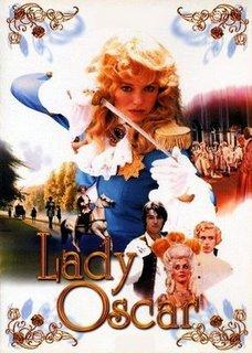 Lady Oscar, l'anime Lady-o10