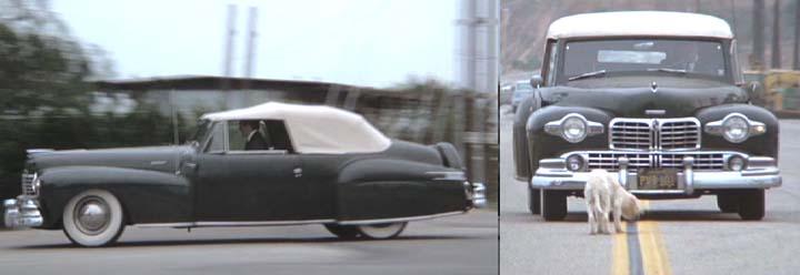 Les films de route, de voitures (et d'autres choses...) - Page 6 92610