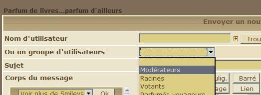 Modérateurs - Conciliateurs Mp_lis10