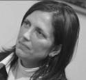 Claudia Pineiro [Argentine] 28_20010