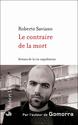 Roberto Saviano [Italie] 97822210