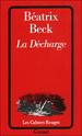 Béatrix Beck [Suisse]  - Page 2 97822410