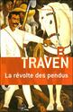 B. Traven 97827010