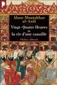Abou-Moutahhar Al-Azdi (Vingt-quatre heures de la vie d'une canaille) 97827512