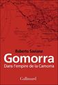 Roberto Saviano [Italie] Gomorr10