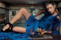 Annie Leibovitz [Photographe] Natali10