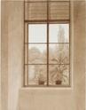 Caspar David Friedrich - Page 3 Window10