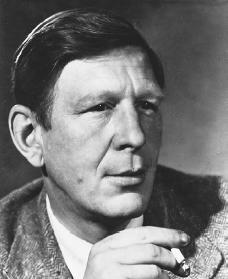 W. H. Auden Uewb_010