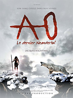 Ao le dernier néandertal Ao-le-10