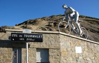 La Mongie, Tourmalet, Pic du Midi (Hte Pyrénées) Tourma10