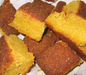 Misir  ekmeği Misire10