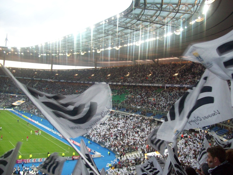 Coupe de la Ligue 2008/09 - Page 17 110_0612