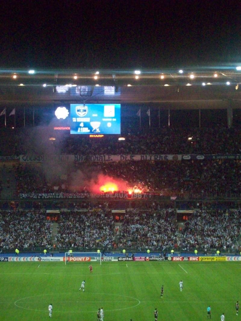 Coupe de la Ligue 2008/09 - Page 17 110_0711