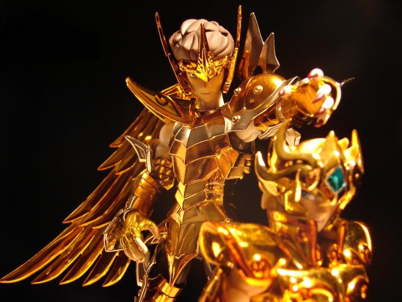 Collection de YOANN Gold_v12
