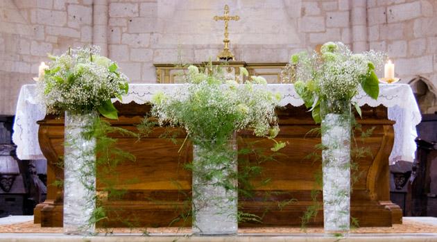 [RP] Cérémonie pour la consécration de la Chapelle jeudi 1er octobre 1457 Monpaz10