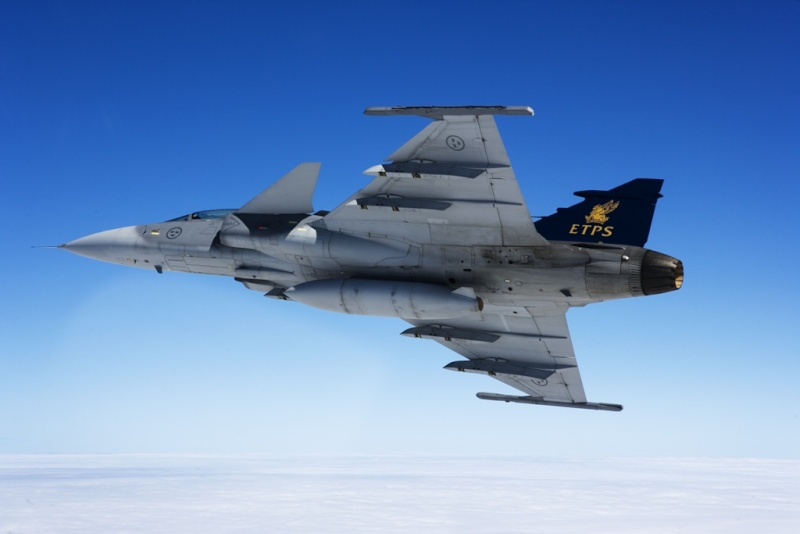 Gripen around the world - Page 4 06405210