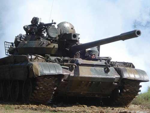 armée Sri-lankaise / Sri Lanka Armed Forces - Page 2 0910