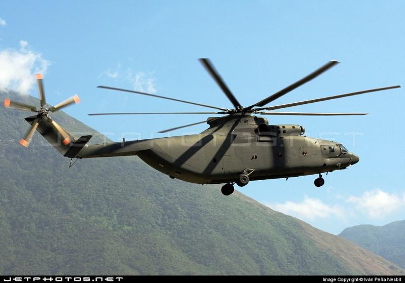 Armée Venezuelienne/National Bolivarian Armed Forces/ Fuerza Armada Nacional Bolivariana 11116_10