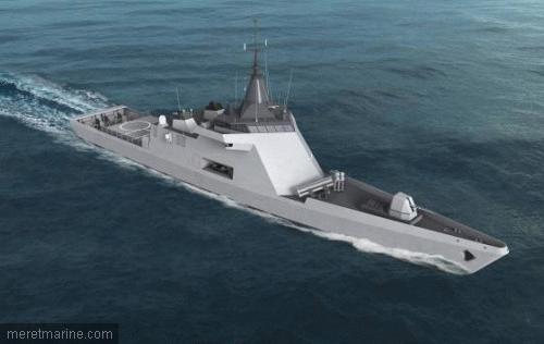 les navires de guerres(present&futur) 1415210
