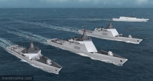 les navires de guerres(present&futur) 1421010
