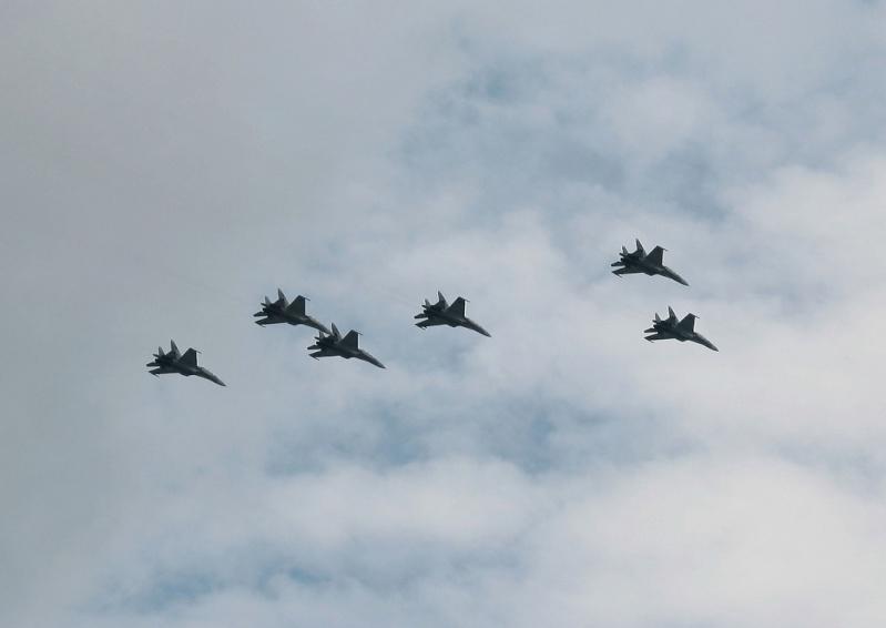 Armée Venezuelienne/National Bolivarian Armed Forces/ Fuerza Armada Nacional Bolivariana 24109010