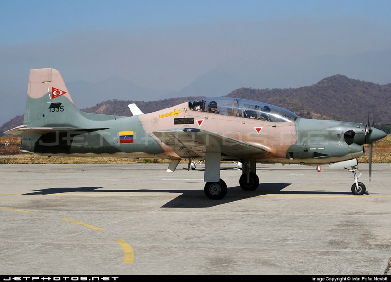 Armée Venezuelienne/National Bolivarian Armed Forces/ Fuerza Armada Nacional Bolivariana 70549_10