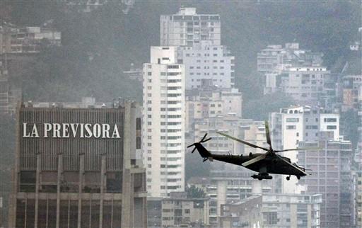 Armée Venezuelienne/National Bolivarian Armed Forces/ Fuerza Armada Nacional Bolivariana 76073210