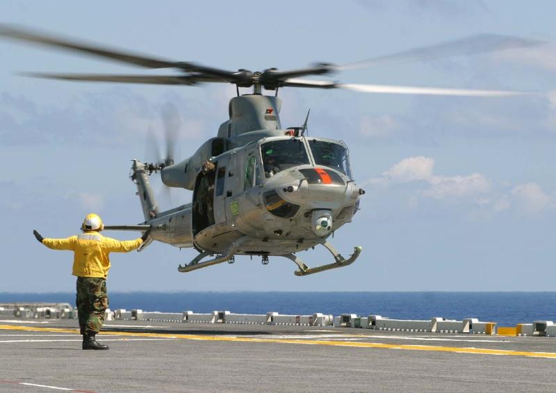 Hélicoptères de Transport Tactique/lourd 86607810