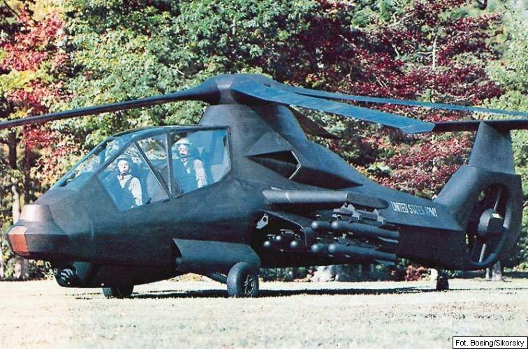 Hélicoptères de combats 98032110