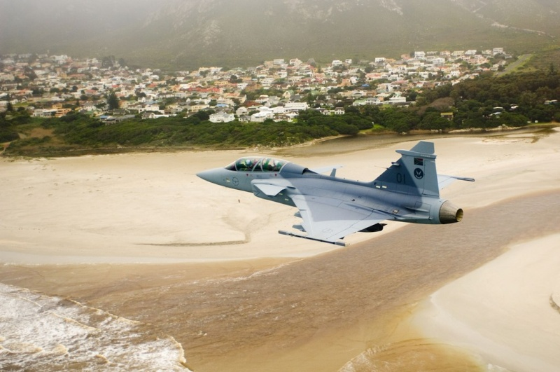 Gripen around the world - Page 4 _dsc8310