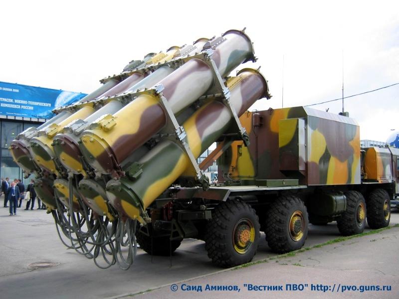 Le catalogue des armements chinois disponibles à l'export Bal_sp10