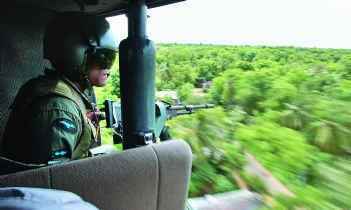 armée Sri-lankaise / Sri Lanka Armed Forces - Page 2 N1692410