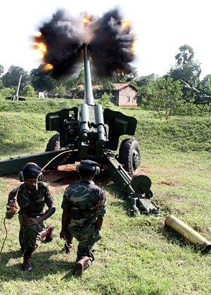 armée Sri-lankaise / Sri Lanka Armed Forces - Page 2 N2867010