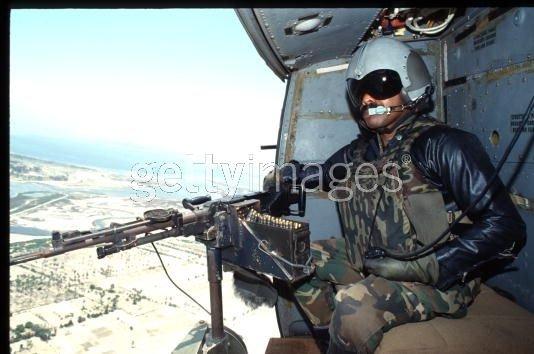 armée Sri-lankaise / Sri Lanka Armed Forces - Page 2 N5081011