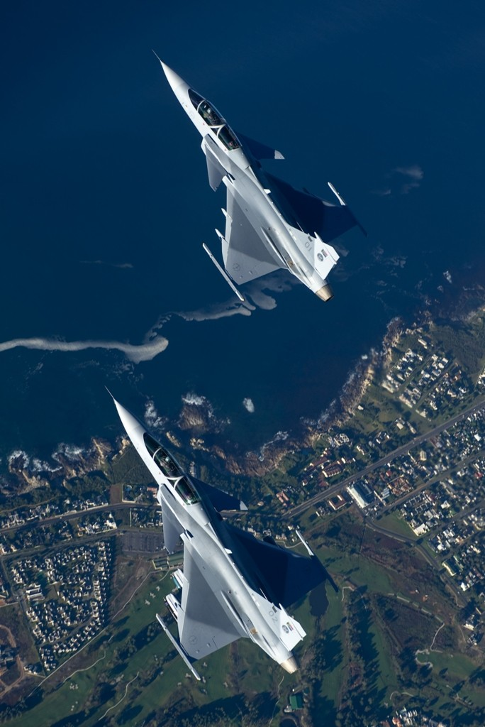 Gripen around the world - Page 4 Sa010210