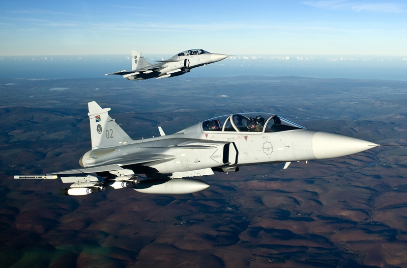 Gripen around the world - Page 4 Sa010211