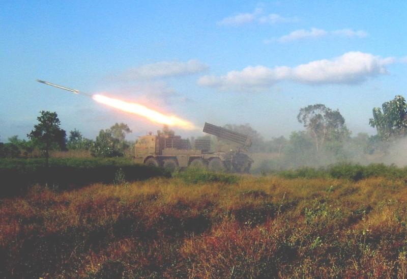 armée Sri-lankaise / Sri Lanka Armed Forces - Page 2 Slarmy10