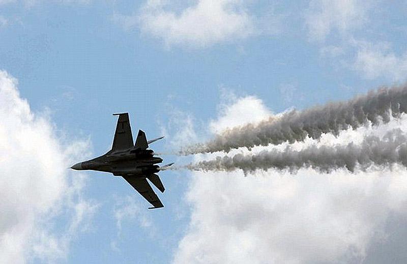 Armée Venezuelienne/National Bolivarian Armed Forces/ Fuerza Armada Nacional Bolivariana Vnffqt10