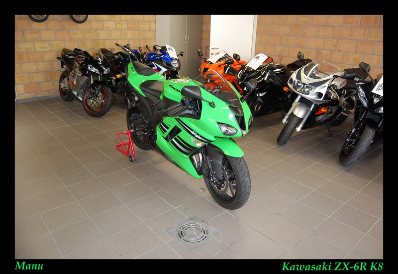 Ma ZX-6R 2008 Monster Energy!! Dossi188