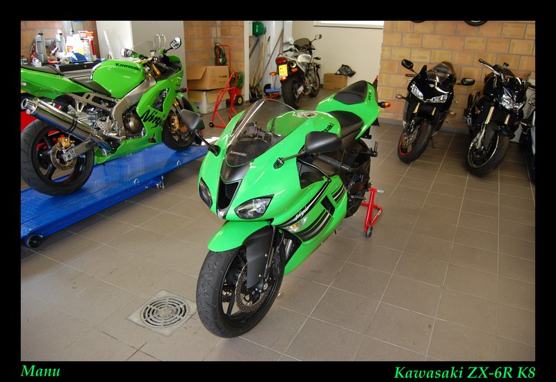 Ma ZX-6R 2008 Monster Energy!! Dossi189