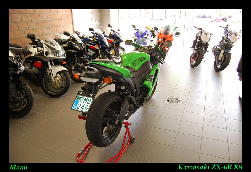 Ma ZX-6R 2008 Monster Energy!! Dossi190