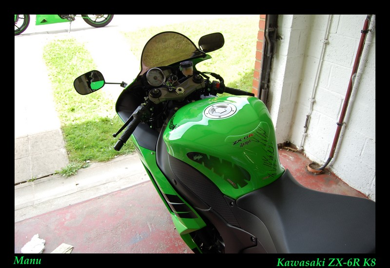 Ma ZX-6R 2008 Monster Energy!! Dossi191