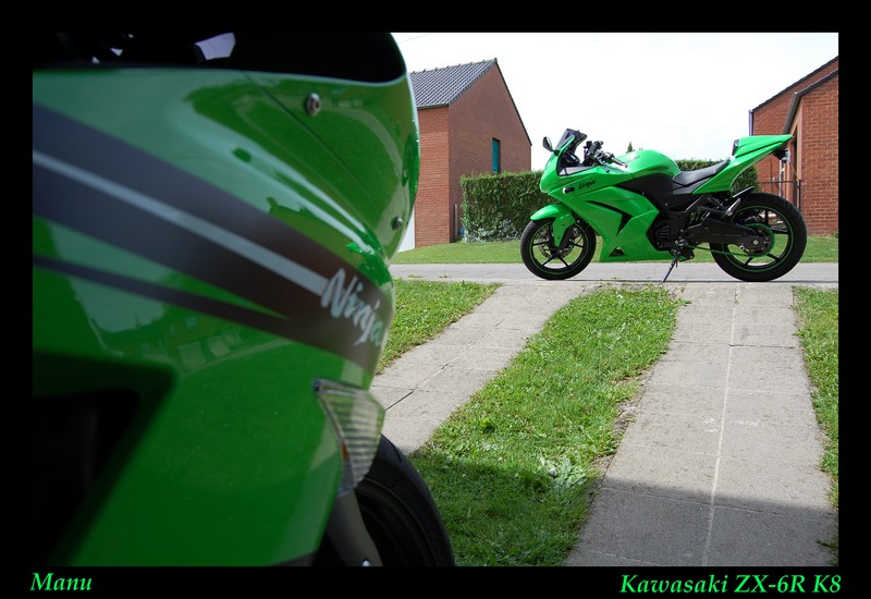Ma ZX-6R 2008 Monster Energy!! Dossi193
