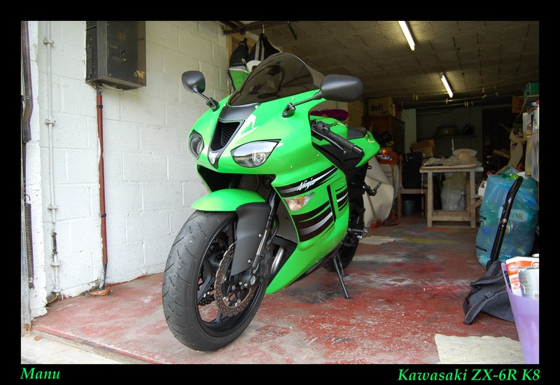Ma ZX-6R 2008 Monster Energy!! Dossi195