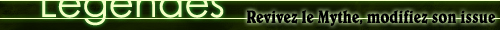 Légendes [RPG] Titre_10