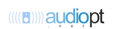 Fórum audiopt.net
