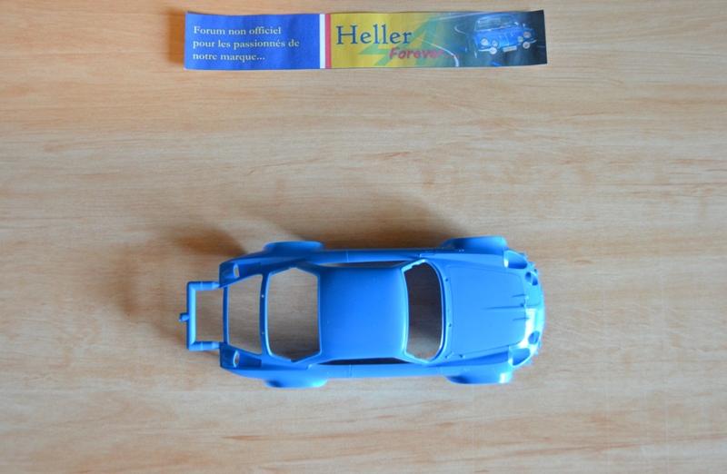 [Heller]  ALPINE A110 1600 S  - 1/24ème - Réf:80745 Dsc_0014