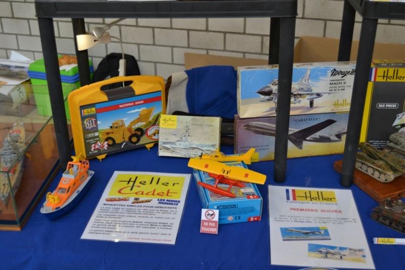 Expo Pont de ROIDE Dsc_0135